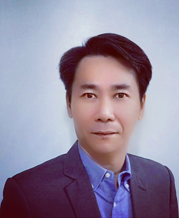 Alvin Lim 20201203