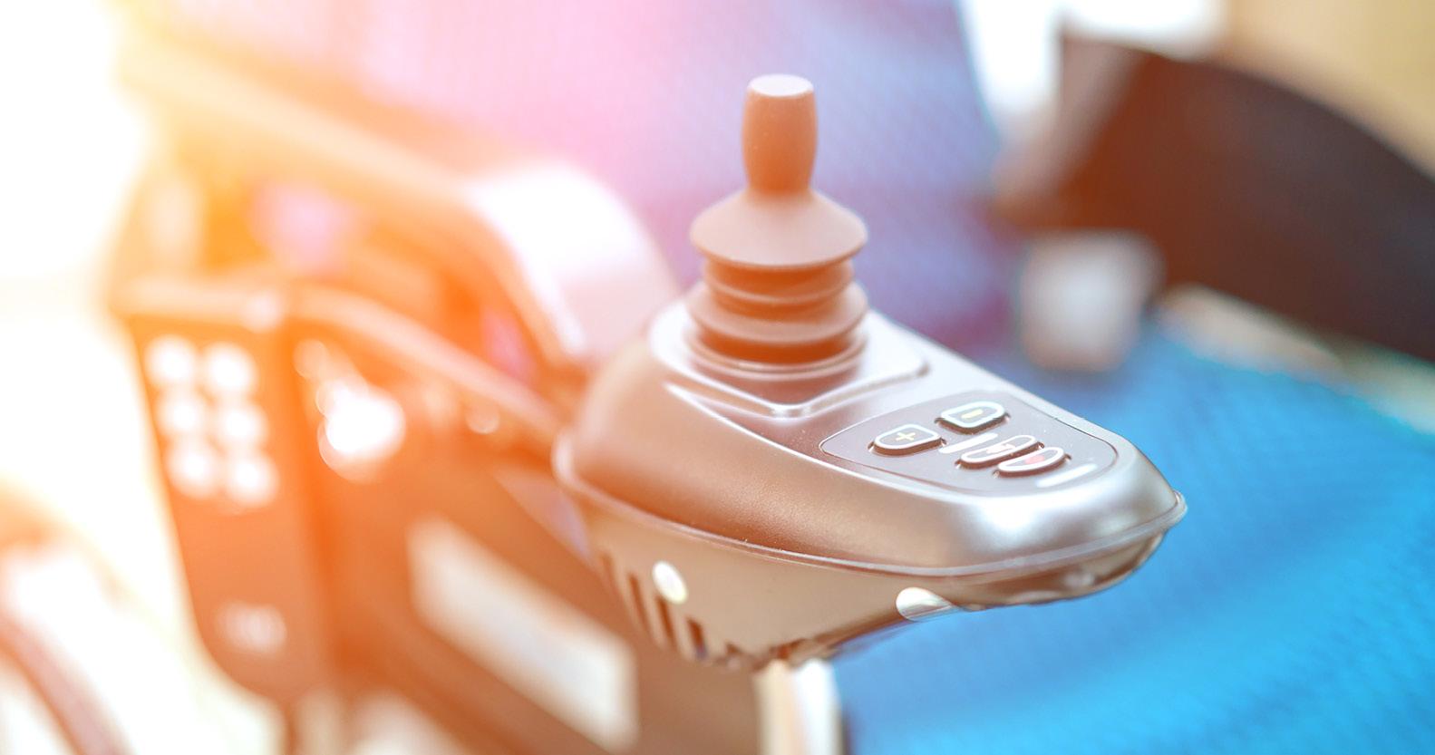 Blog Image_Inventus Power_U1-Emobility_V1