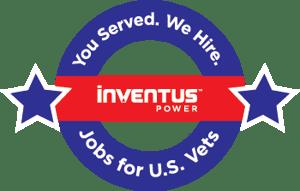 IP_Vet Logo_FINAL