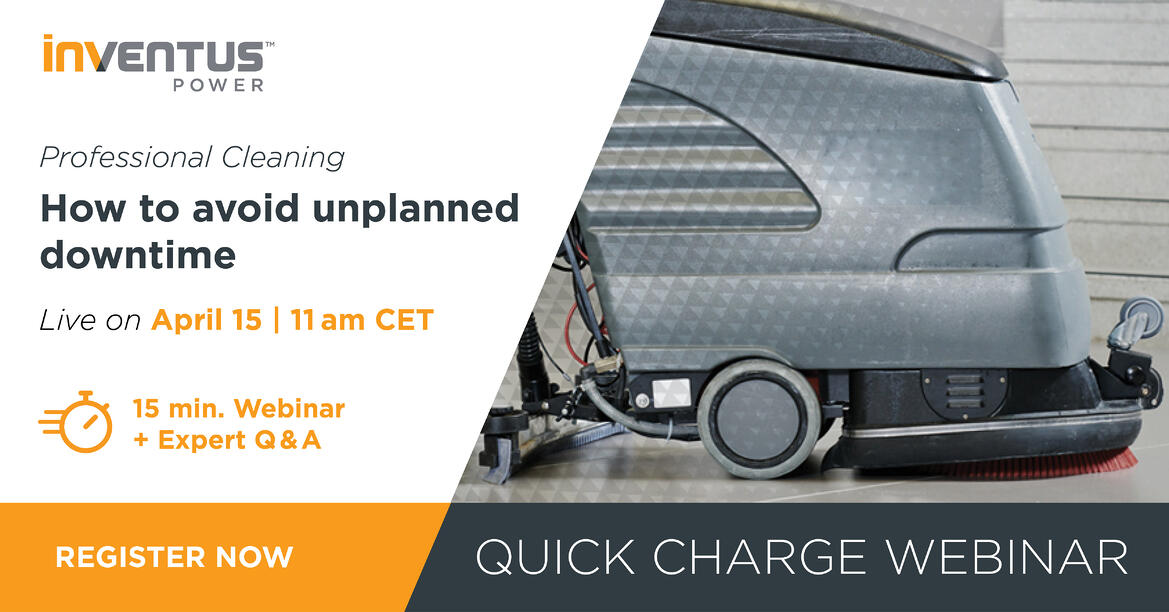 IP_quickcharge_webinar_final_cleaning_machine