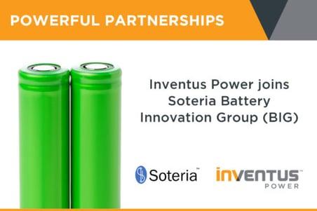 Inventus Power_Soteria Consortium_V2