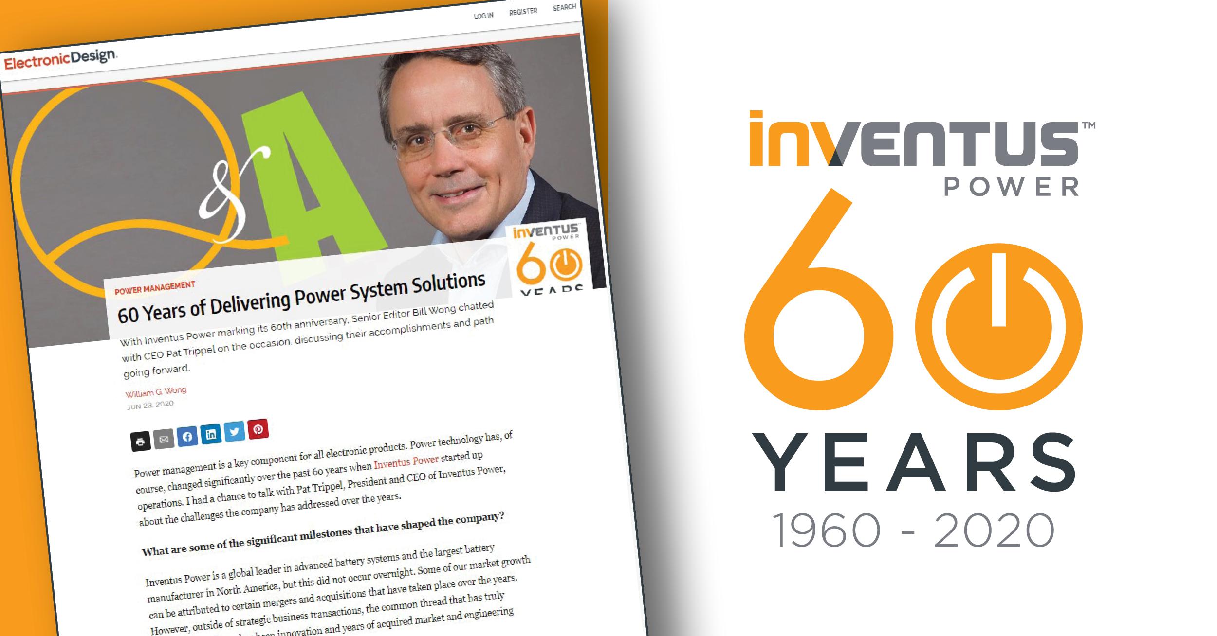 Inventus Power_60 Year Anniversary_V3