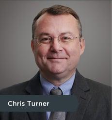 Inventus Power_Battery Industry-Chris Turner_V1