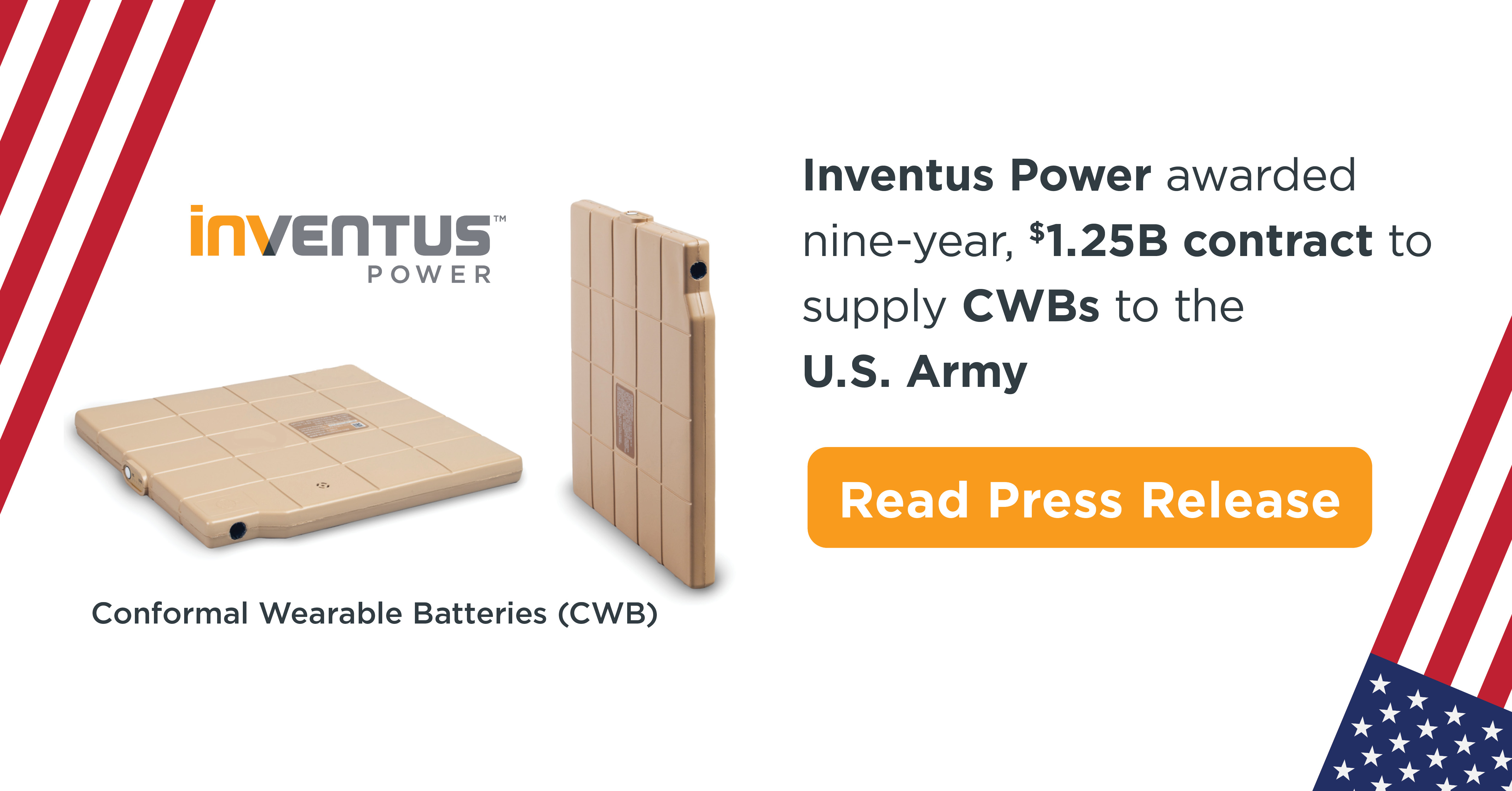 Inventus Power_CWB Contract 2021_V2