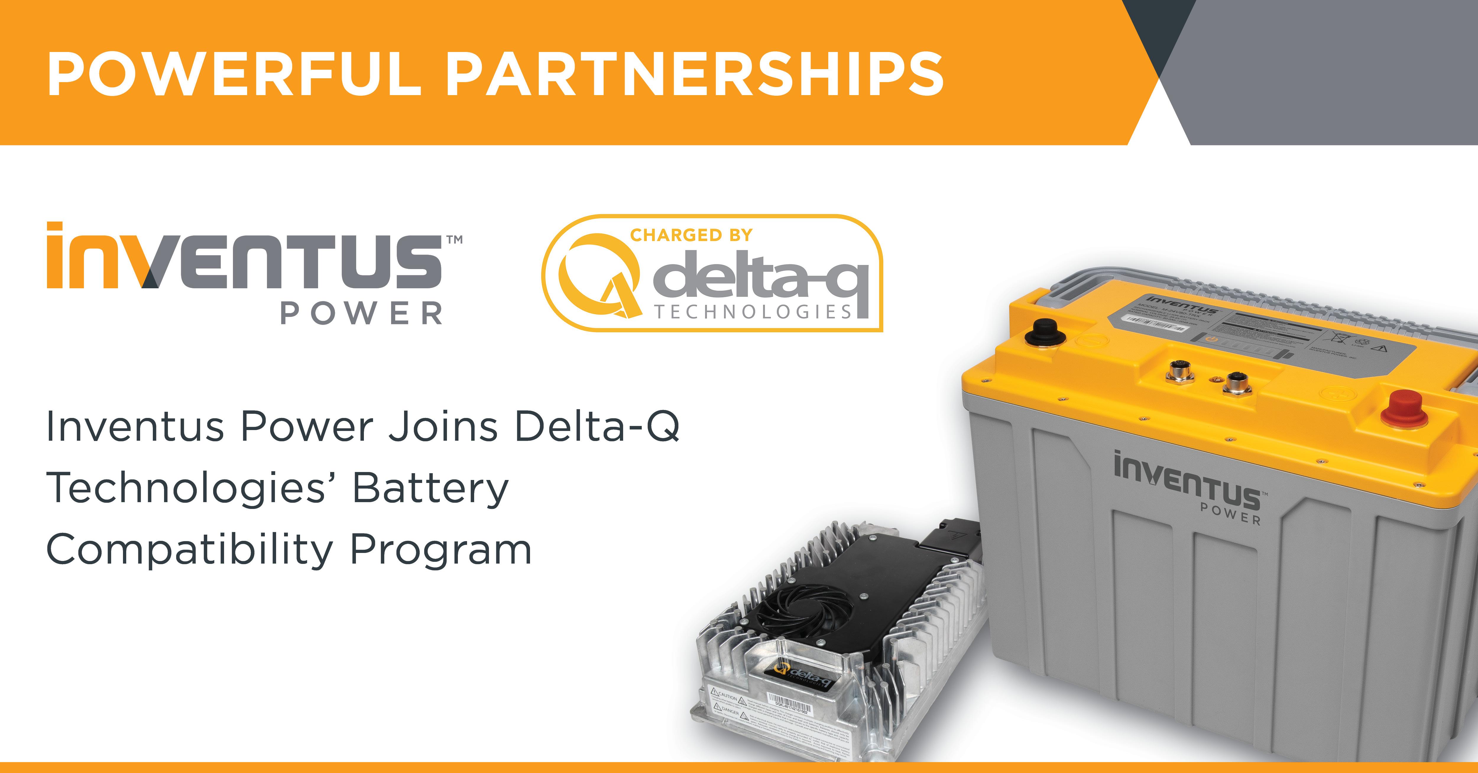 Inventus Power_Delta-Q Partnership_V4