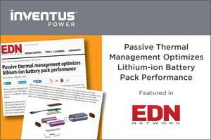 Inventus Power_EDN_Thermal Mngmnt_V2-1