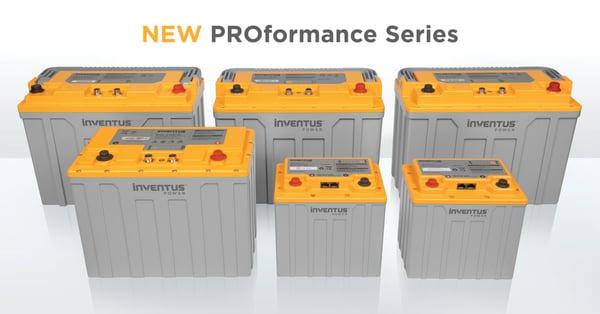 Inventus Power_PROformance_repost_v1
