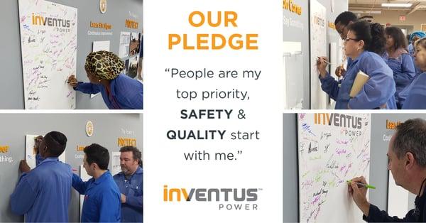 Inventus Power_Pledge Wall_V3