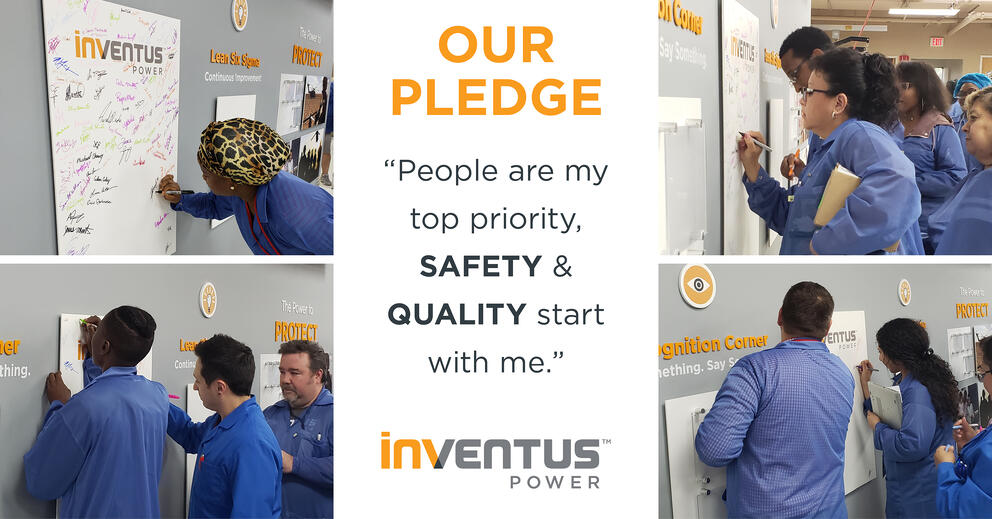 Inventus Power_Pledge Wall_V4-1