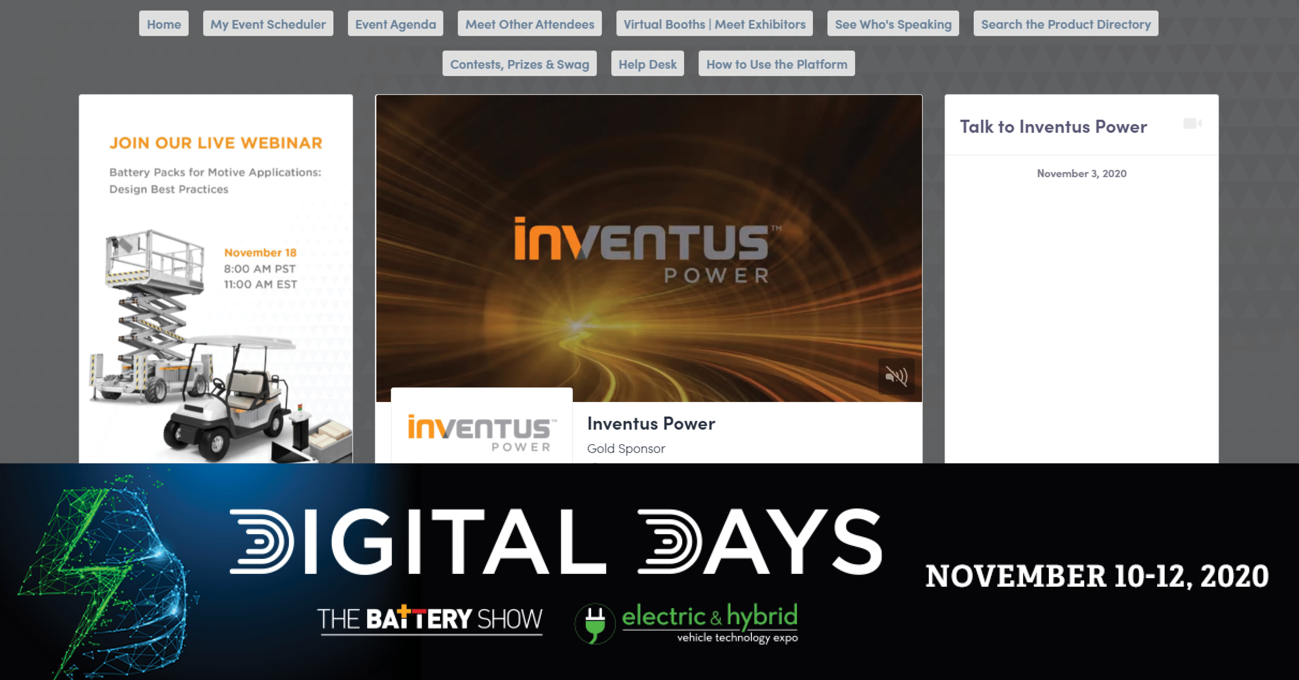 Inventus Power_TBS Virtual Booth_V1