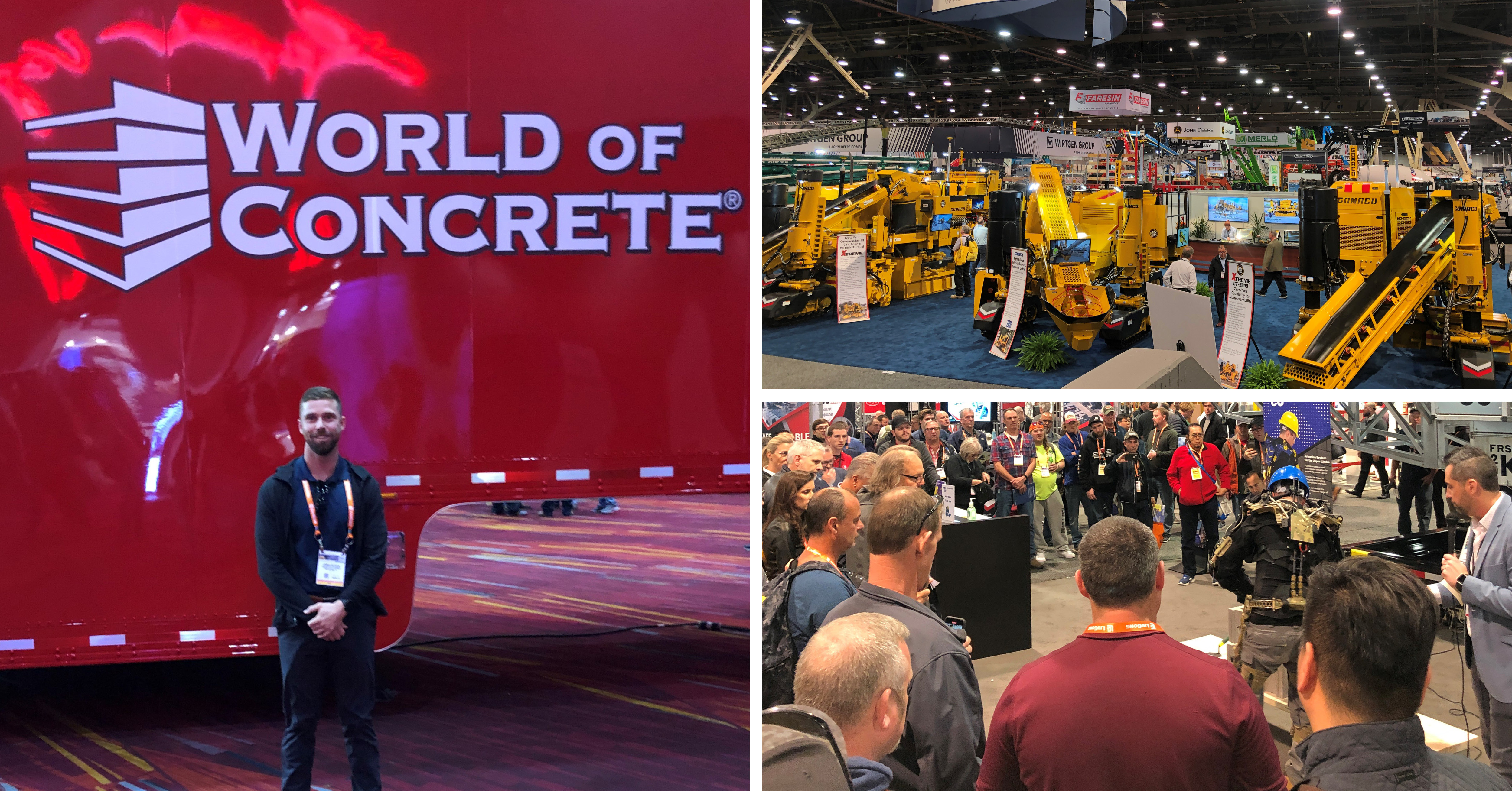 Inventus Power_World Concrete_V1