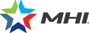 MHI_logo_PMS 300dpi-01