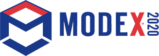 MODEX-Logo-no-dates