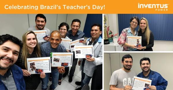 Social_Brazil Teachers Day_V1-1