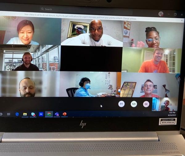 delegation pic_V2